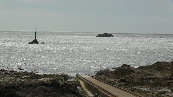 cité de la mer 4